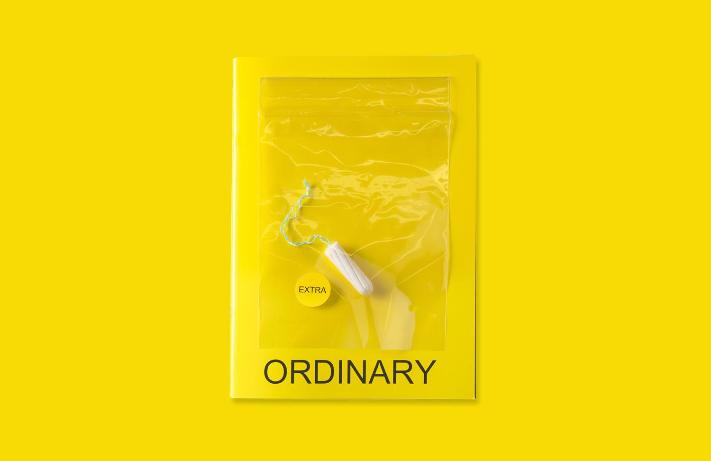 ordinary 9 tampon 1
