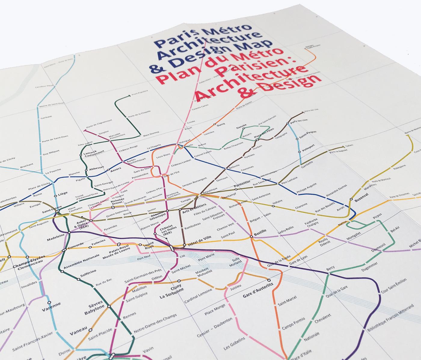 paris metro 2