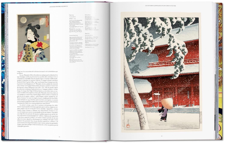 taschen japanese woodblock prints 3