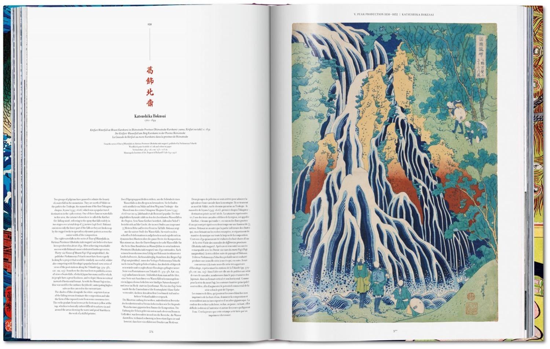 taschen japanese woodblock prints 9