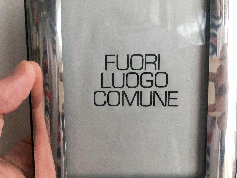 FUORI LUOGO COMUNE5