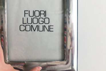 FUORI LUOGO COMUNE6