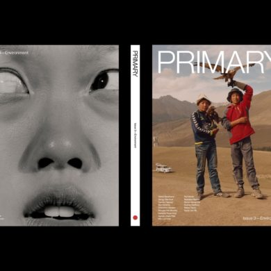 Primary Issue3 Layout 0