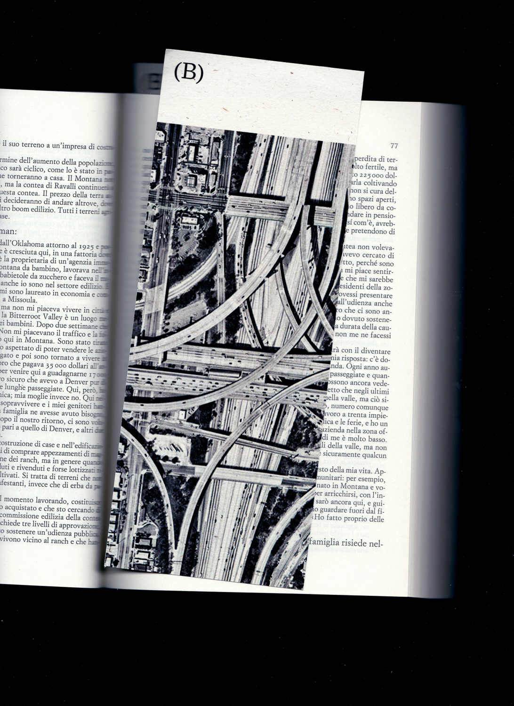 anthropocene working typee Eleonora Genna AWT 04