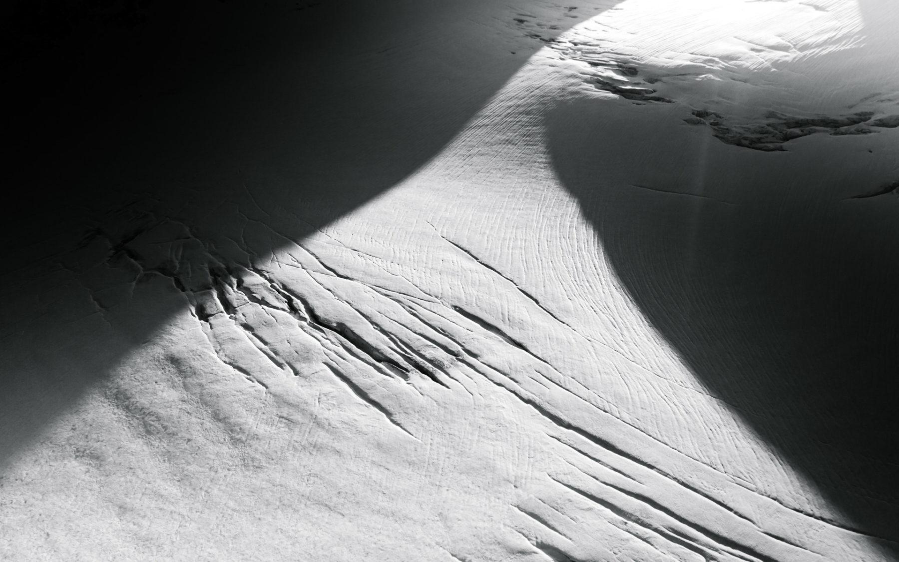 nls 2001 norway iceland portraits of glaciers 01