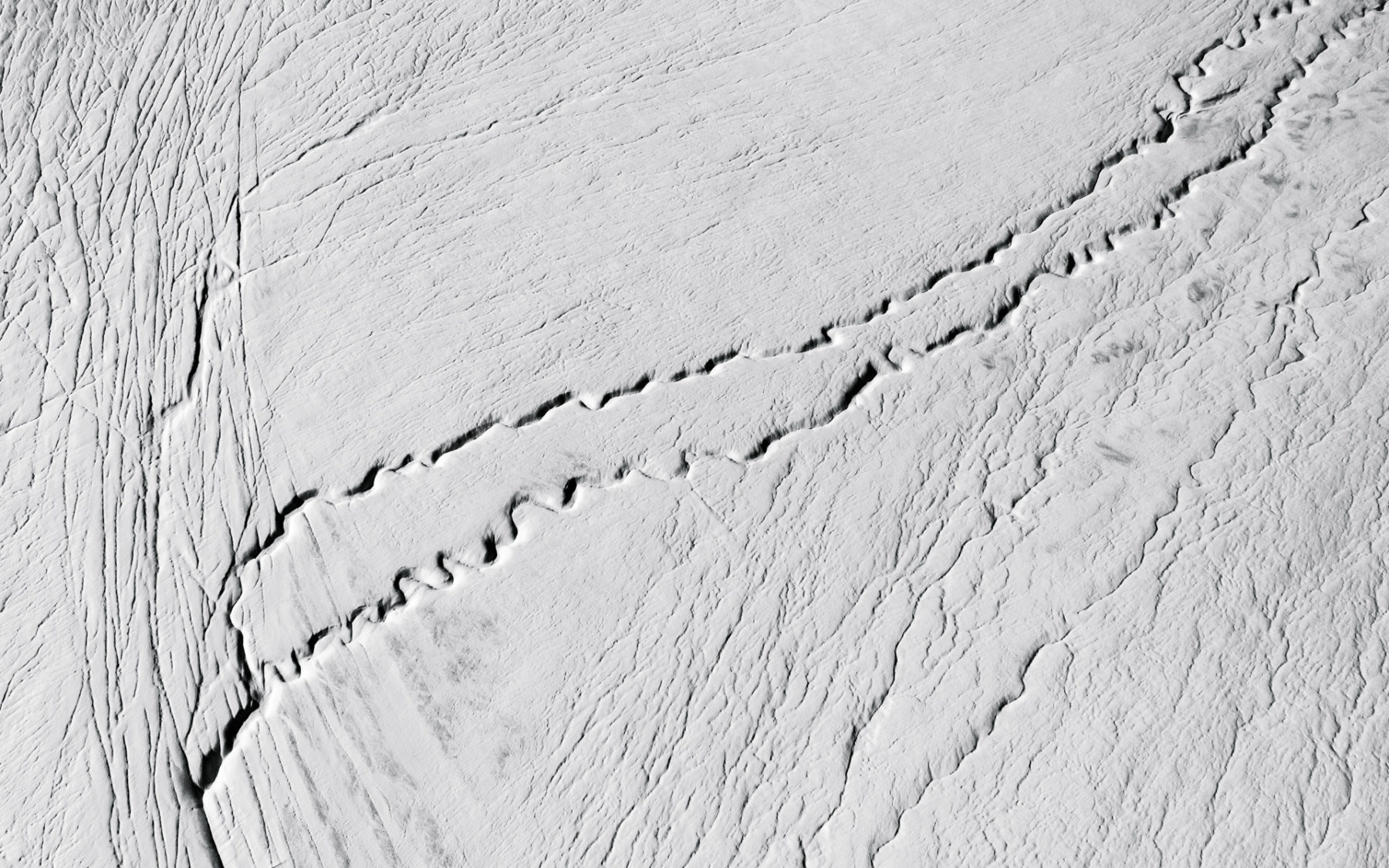 nls 2001 norway iceland portraits of glaciers 03