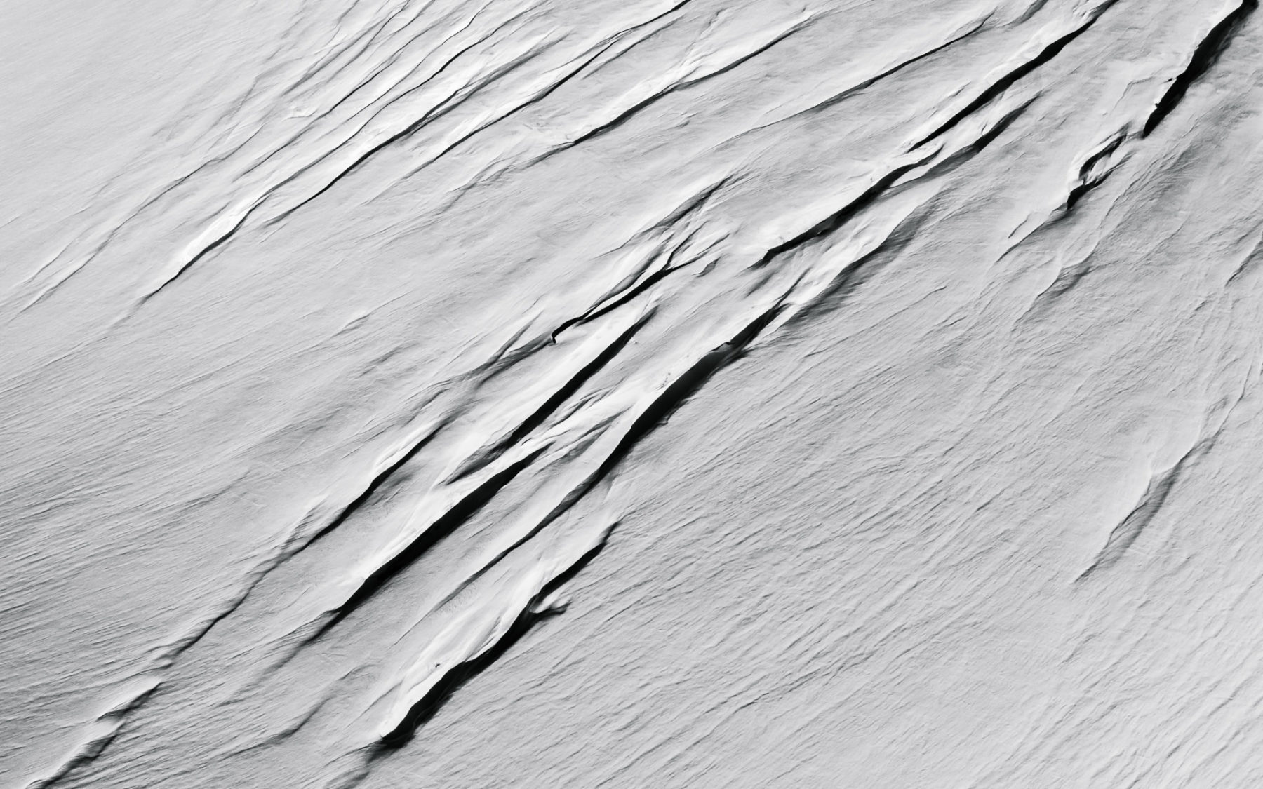 nls 2001 norway iceland portraits of glaciers 04