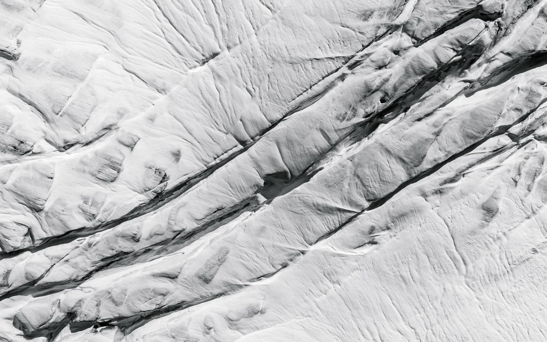 nls 2001 norway iceland portraits of glaciers 05