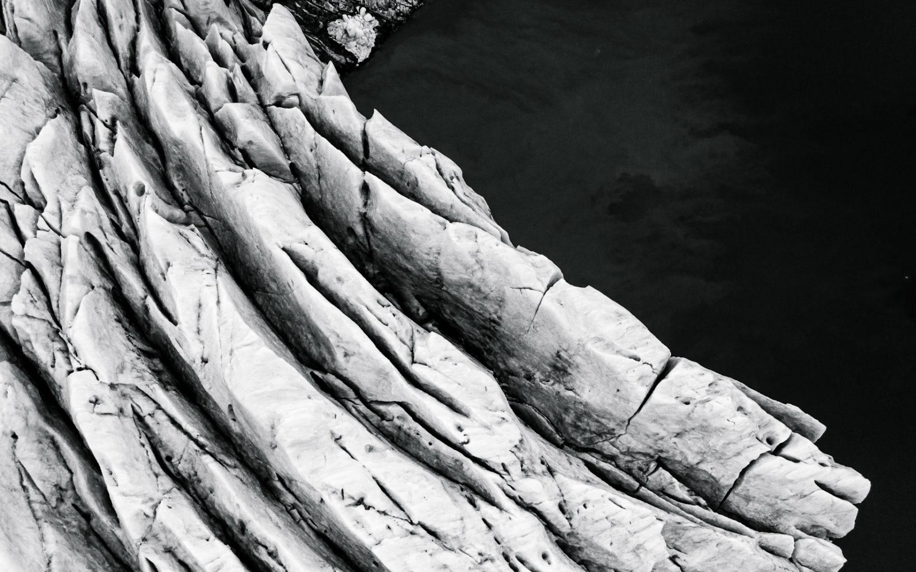 nls 2001 norway iceland portraits of glaciers 09