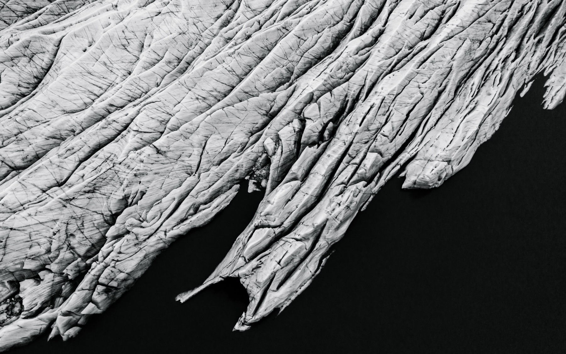nls 2001 norway iceland portraits of glaciers 12