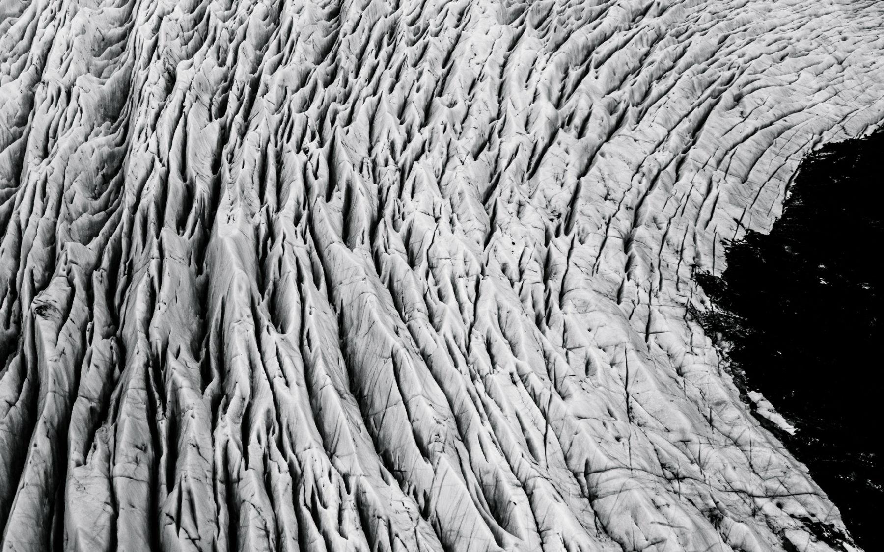nls 2001 norway iceland portraits of glaciers 13