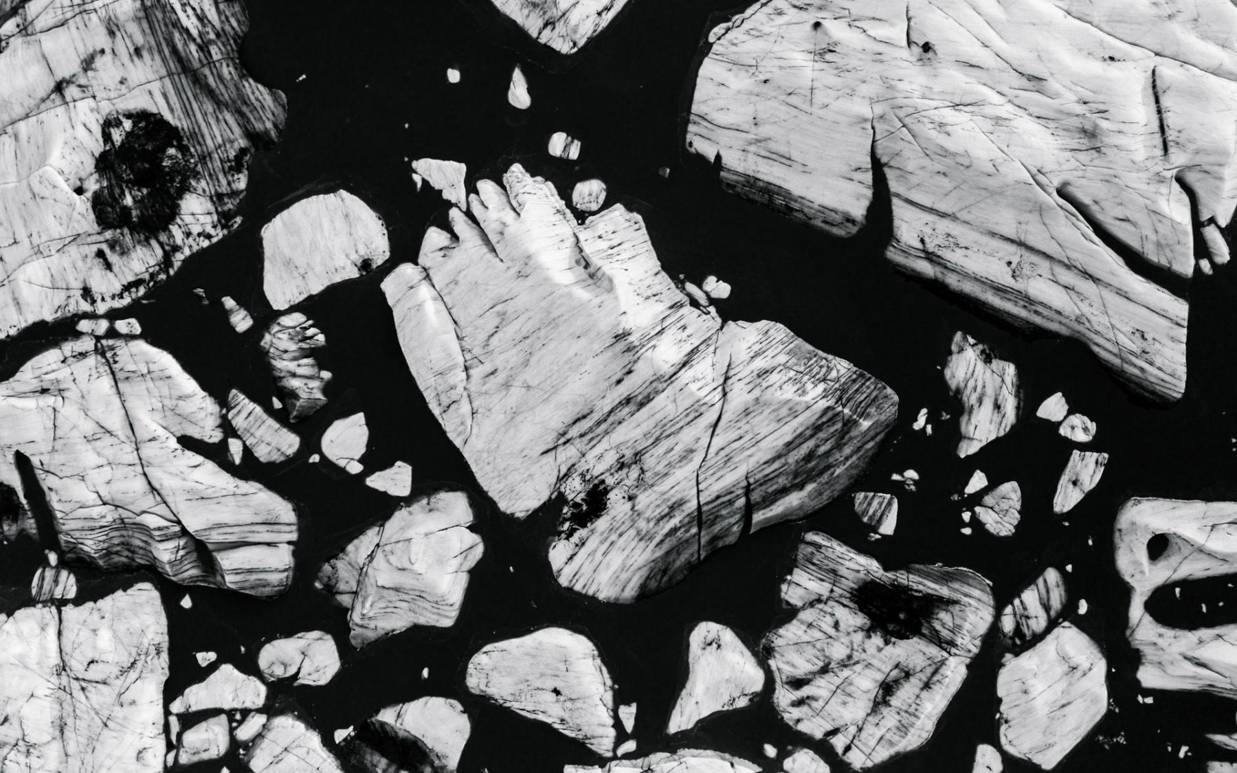 nls 2001 norway iceland portraits of glaciers 14