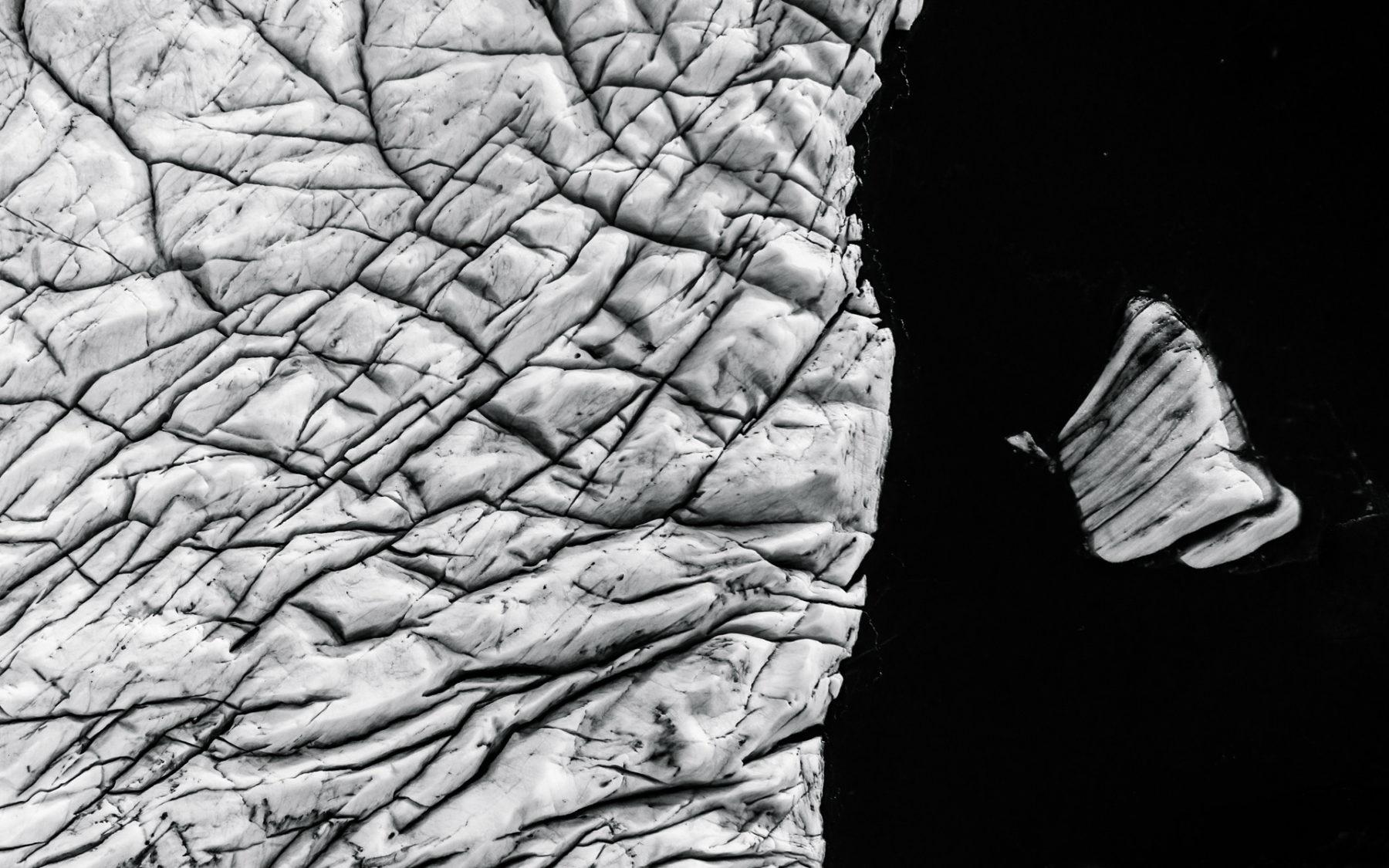 nls 2001 norway iceland portraits of glaciers 15