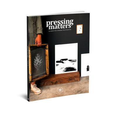 pressing matters 10 1