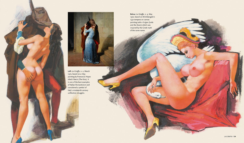 Fernando Carcupino Korero press 139 139 The True History of Art