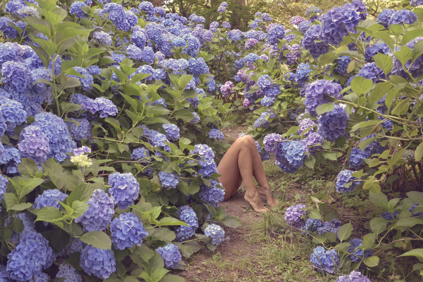 Giorgibel fiori