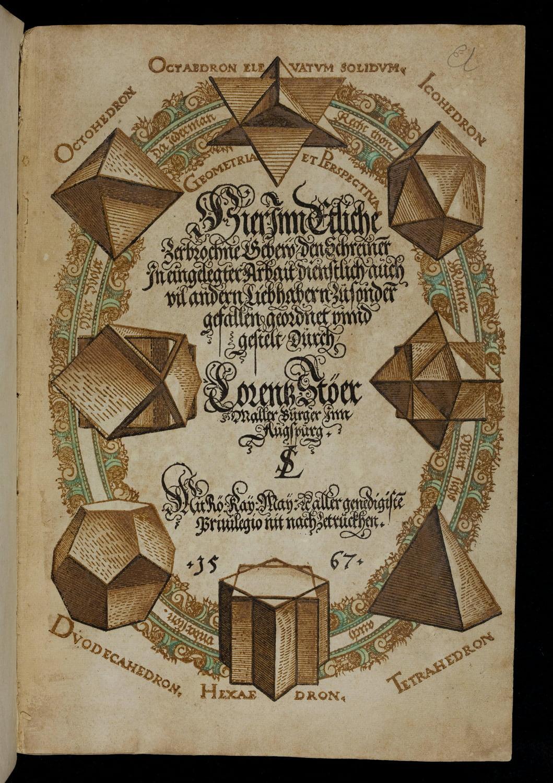 Lorenz Stoer 1