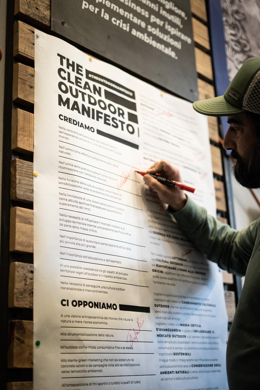 TheOutdoorManifesto 1