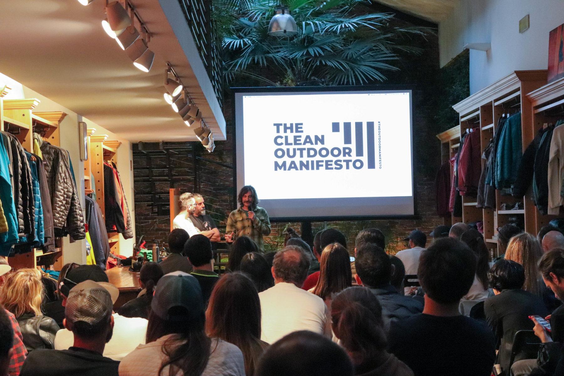TheOutdoorManifesto 2