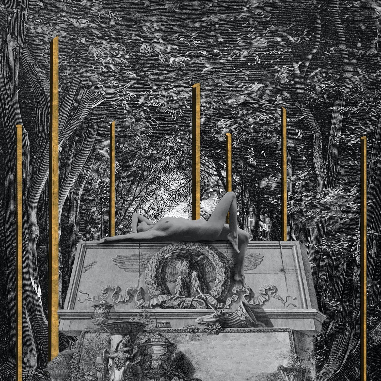 aureum 40 sacrificio