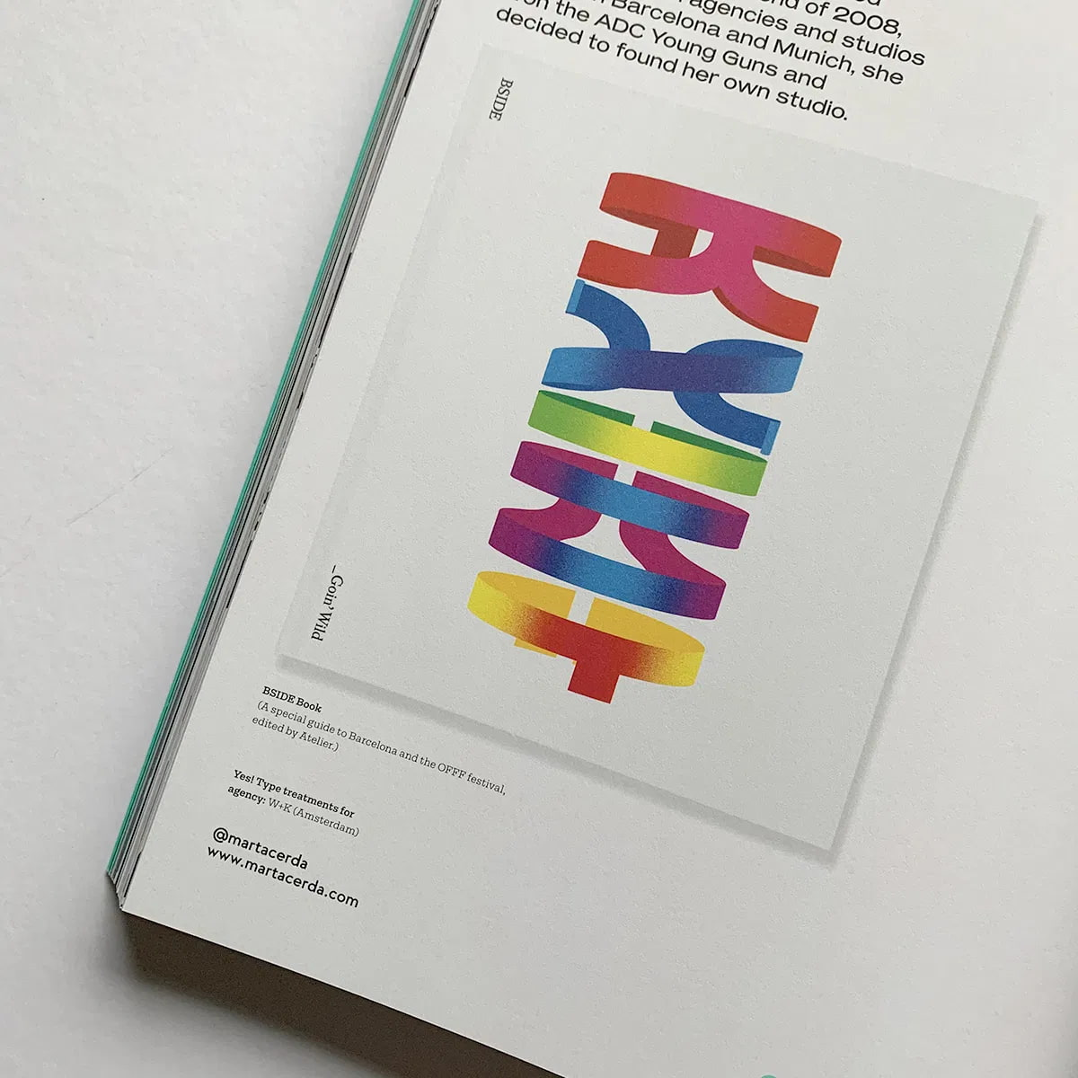 femme type new edition 6