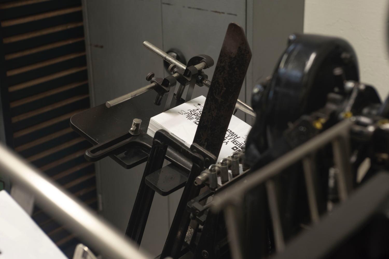 sinfonia meccanica stampa 11