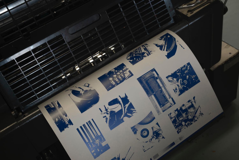 sinfonia meccanica stampa 2