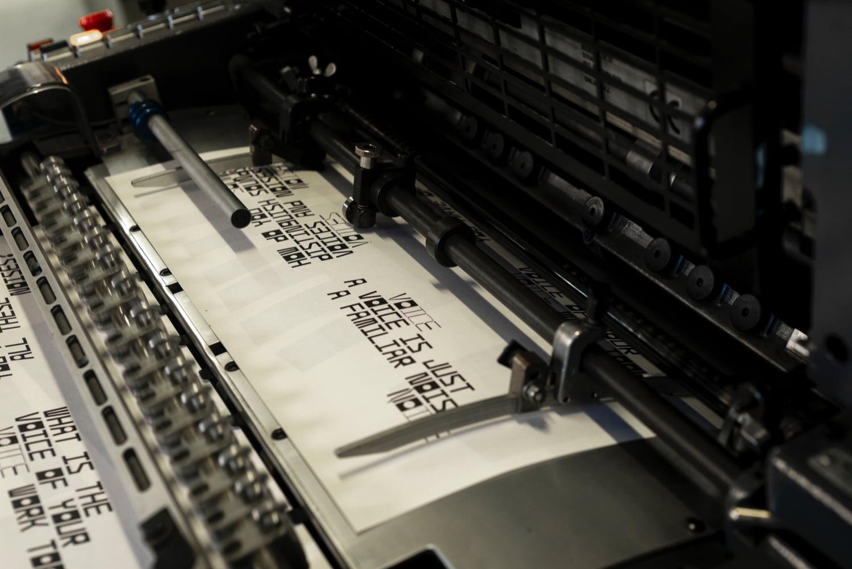 sinfonia meccanica stampa 3