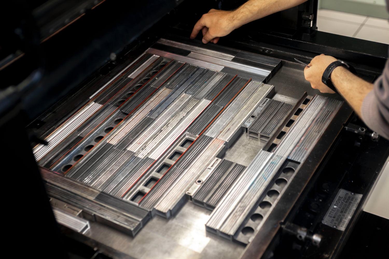 sinfonia meccanica stampa 7