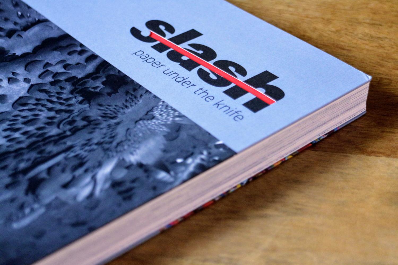 slash 5 continents editions 2