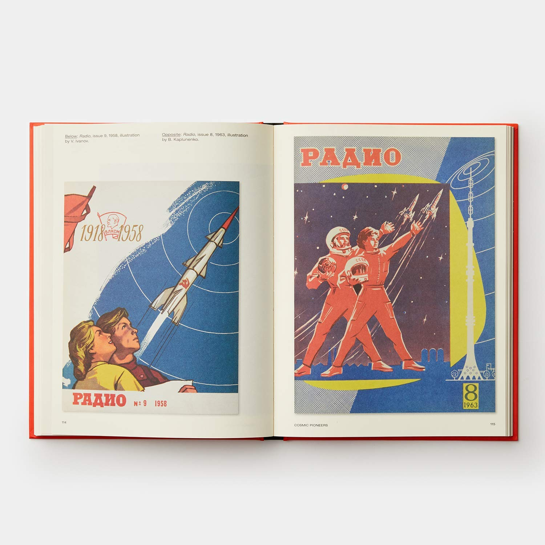 soviet space graphics phaidon 3