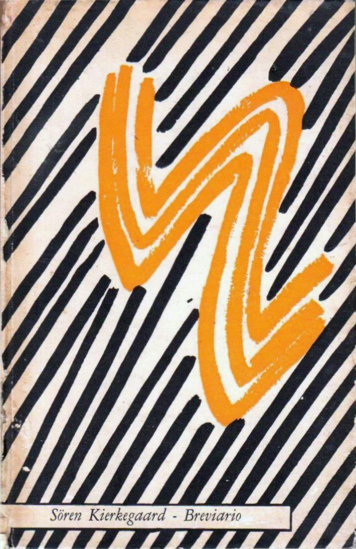 Breviario 1961