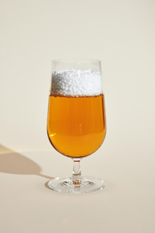 MICROPLASTIC Beer © Morten Bentzon lowres