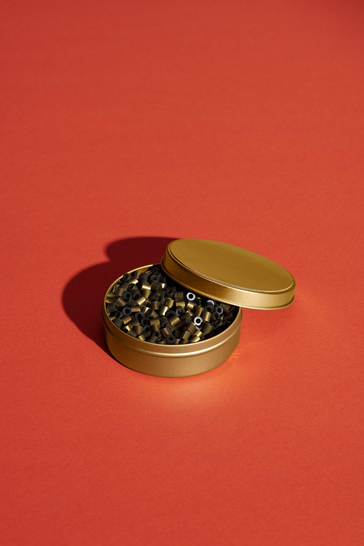 MICROPLASTIC Caviar © Morten Bentzon lowres