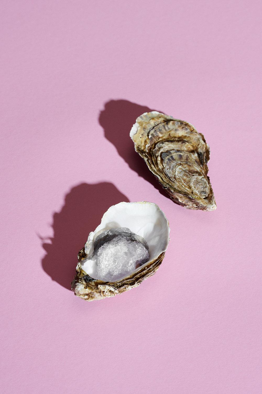 MICROPLASTIC Seafood © Morten Bentzon lowres