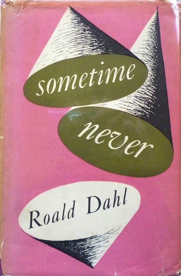 Sometime Never 1949