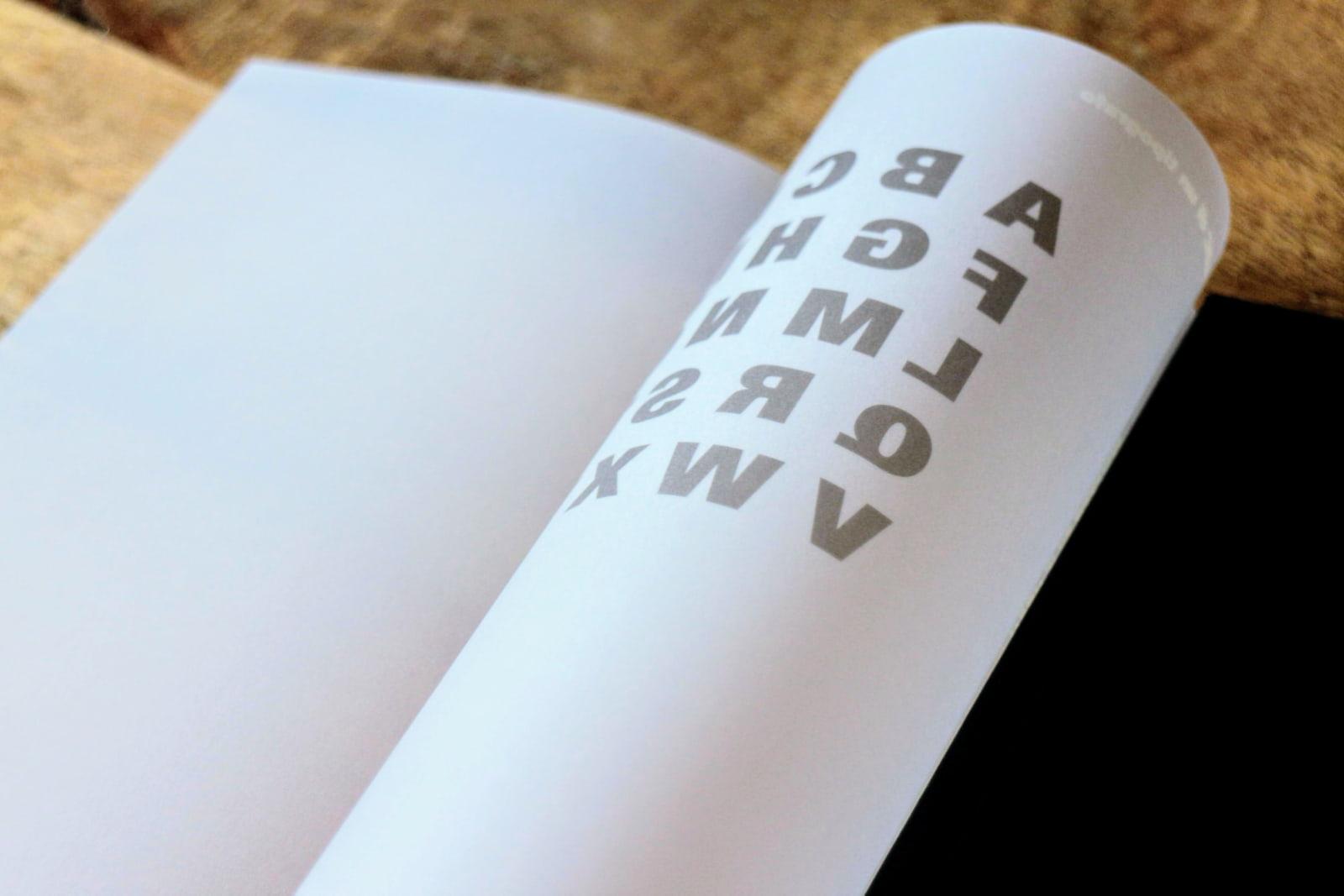 abc di un tipografo ronzani editore 3