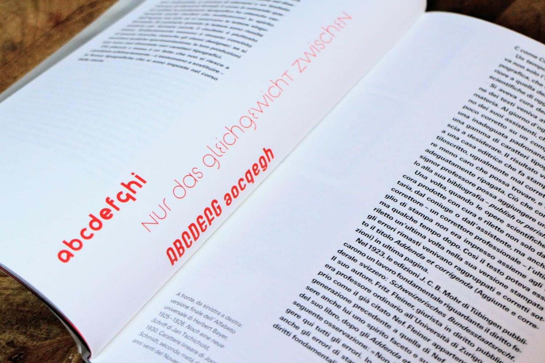 abc di un tipografo ronzani editore 4