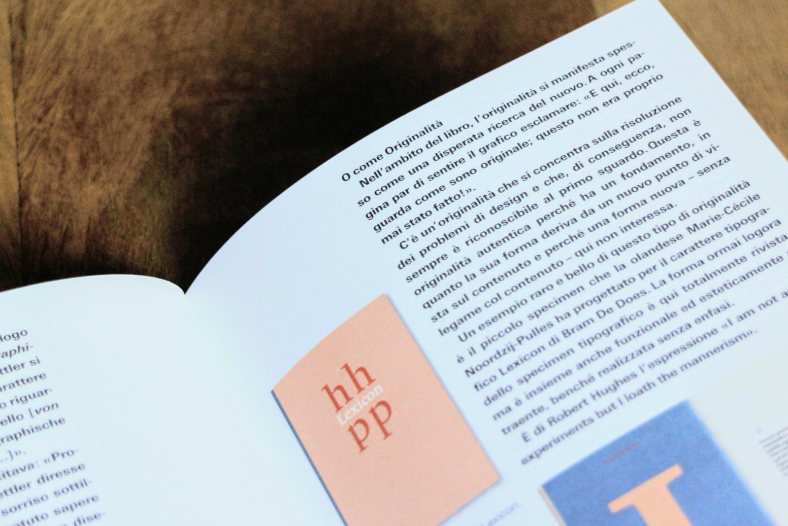 abc di un tipografo ronzani editore 7
