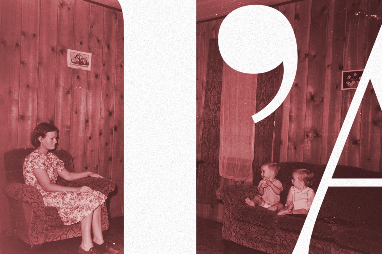 arte starsene casa 5 1
