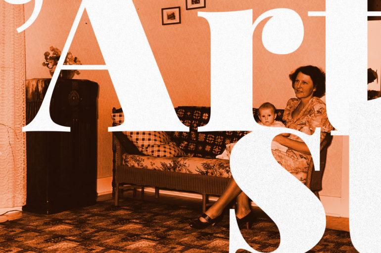 arte starsene casa 8