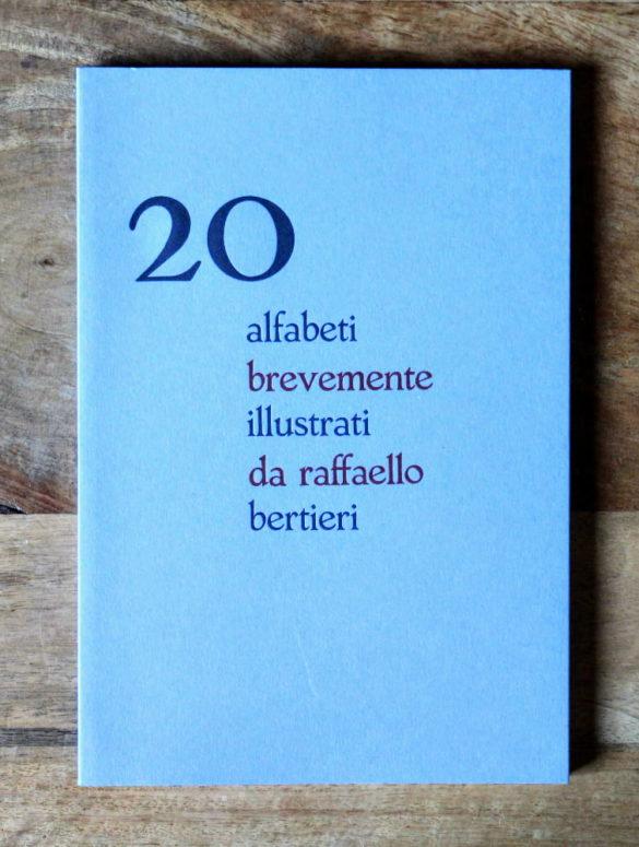 bertieri 20 alfabeti brevemente illustrati ronzani 1