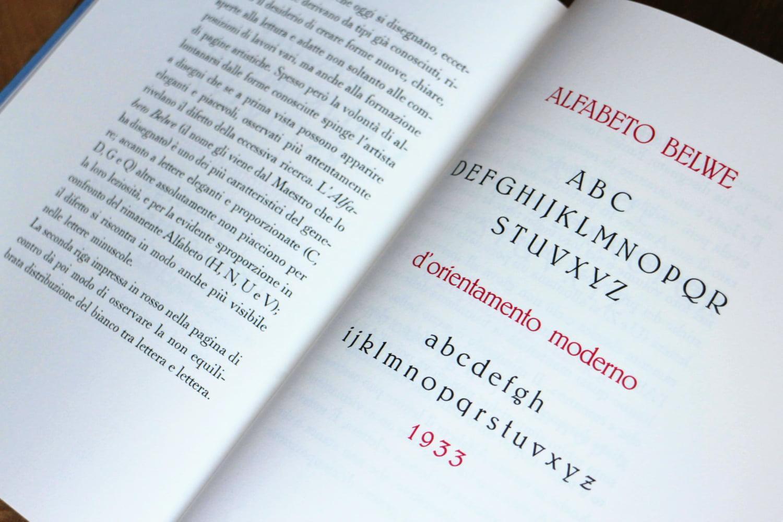 bertieri 20 alfabeti brevemente illustrati ronzani 11