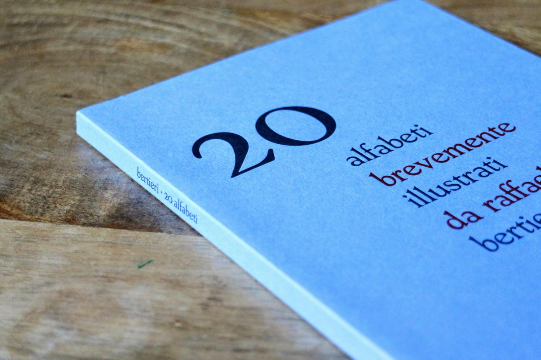 bertieri 20 alfabeti brevemente illustrati ronzani 2