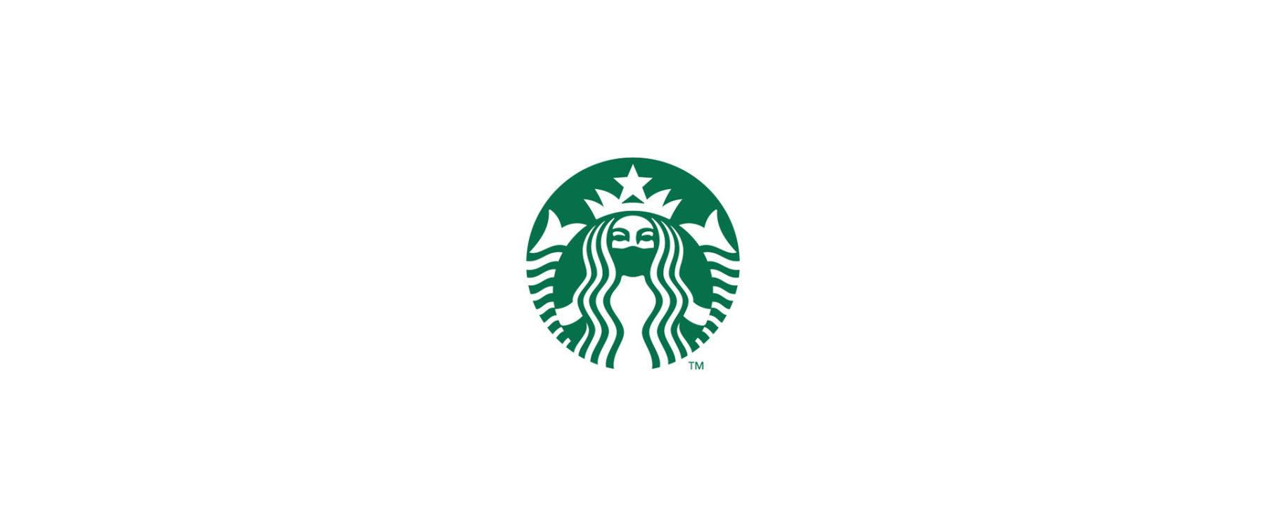 corona virus logos 2