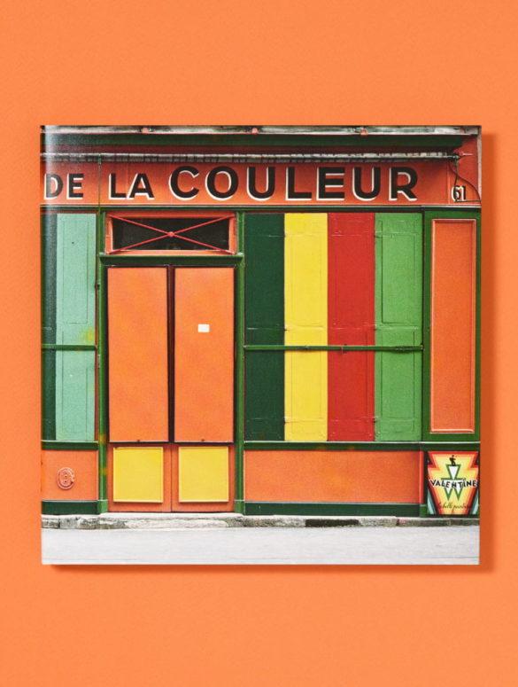 editions b42 paris colours ifert 1