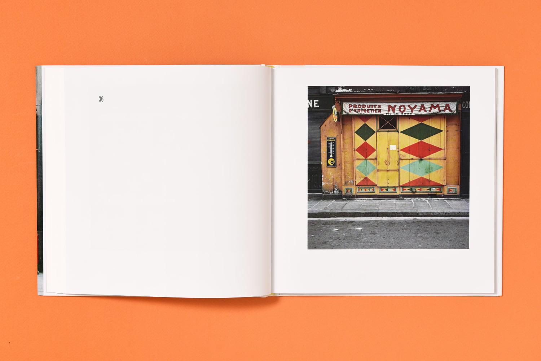 editions b42 paris colours ifert 3