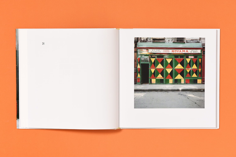 editions b42 paris colours ifert 4