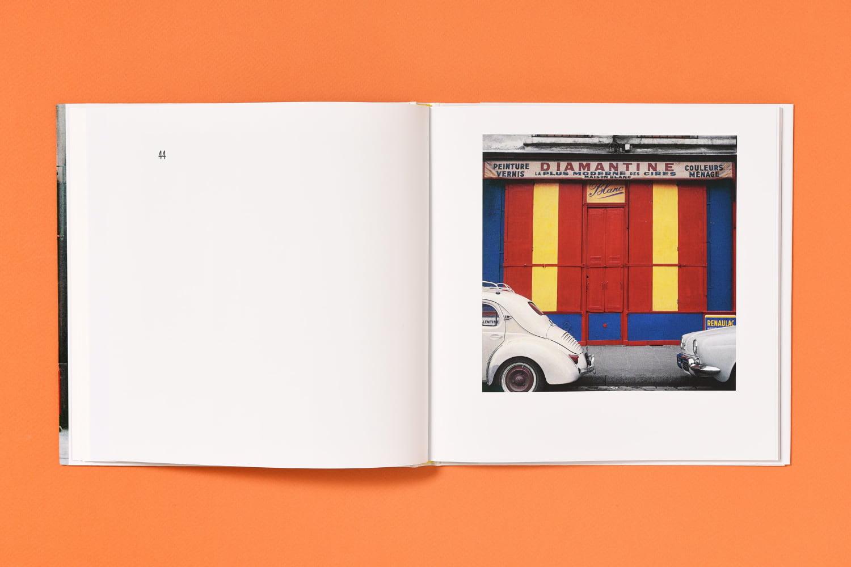editions b42 paris colours ifert 5