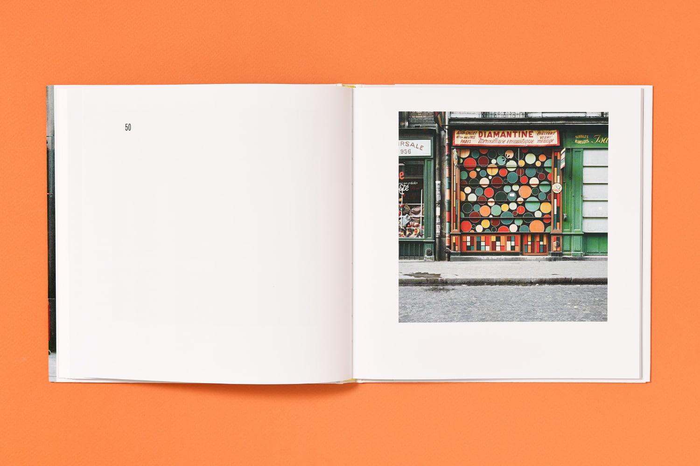 editions b42 paris colours ifert 6
